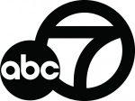 ABC7-logo-black-with-white-abc2-300x224