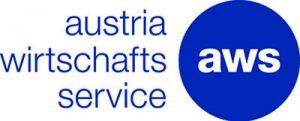 AWS_logo_Schrift links_gesamt