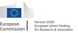 EU+logo